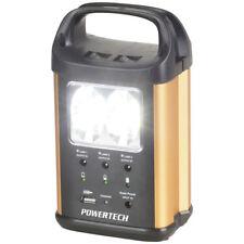 Solar Recharge LED Light Kit MB3699
