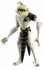 Ben 10 Metamorfigure RipJaws Action Figure