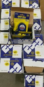 300 X 3M NEW Retractable Metal Tape Measure Lock Metric Imp Bulk Wholesale Lot