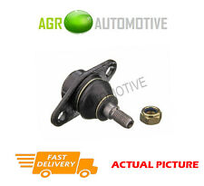BALL JOINT FR OUTER RH (Right Hand) FOR MINI 1.6 163 BHP 2002-06