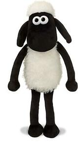 Shaun the Sheep 8In-61173