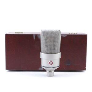 Neumann TLM103 Cardioid Condenser Microphone MC-5151
