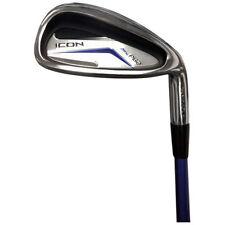 Wedge Flex Dynamic Gold Golfschläger & -ausrüstungsartikel Golfschläger Titleist Sand Wedge Vokey 200 Series 56 Degree