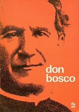 Enzo Bianco - Carlo de Ambrogio = DON BOSCO