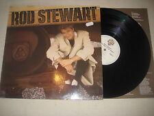 Rod Stewart - Every beat of my heart  Vinyl  LP