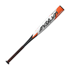 "2020 Easton Maxum 360 -5 31""/26 oz USSSA Senior Youth Baseball Bat SL20MX58"