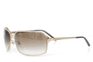 Sonnenbrille Frau GF Ferrè FF65103