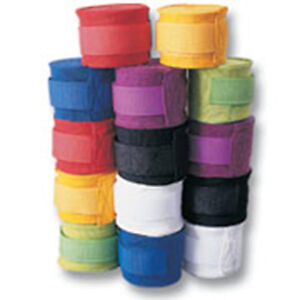 HANDWRAPS, Fast Shipping, New.