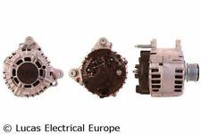 Lucas Electrical LRA03483 Alternator FRO SEAT IBIZA SKODA FABIA VW POLO