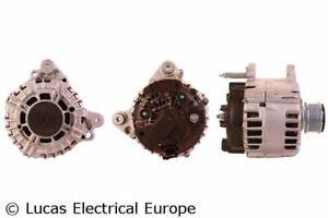Lucas Electrical LRA03483 Alternator For SEAT IBIZA SKODA FABIA VW POLO