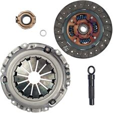 Clutch Kit-OE Plus AMS Automotive 08-046 fits 06-14 Honda Civic 1.8L-L4