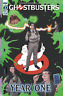 Ghostbusters Year One #3 (of 4) Cover A Comic Book 2020 - IDW