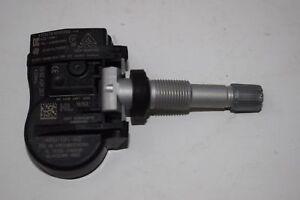 Honda Acura Genuine Factory OEM TPMS Tire Pressure Sensors 42753-T6N-A02