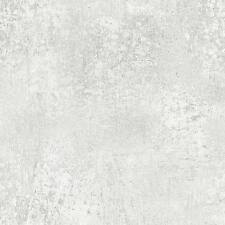 Ash Grey LL29535 Classic Faux Stone Wallpaper Double Roll FREE SHIPPING