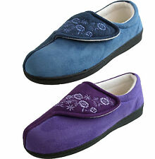 Unbranded Wide (E) Textile Upper Shoes for Women