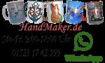 handmakerdotde
