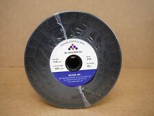 Hard Brass Edm Wire 1 One 22 Spool 010 25mm 950n Mitsubishi Sodick Fanuc