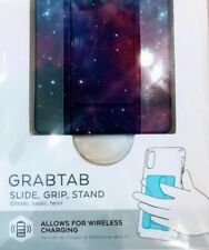 Speck GrabTab Attachable Phone Holder Galaxy