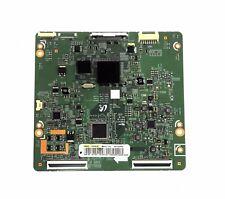 Samsung UN40ES6150F T-Con Board BN95-00685A ,  BN41-01788A