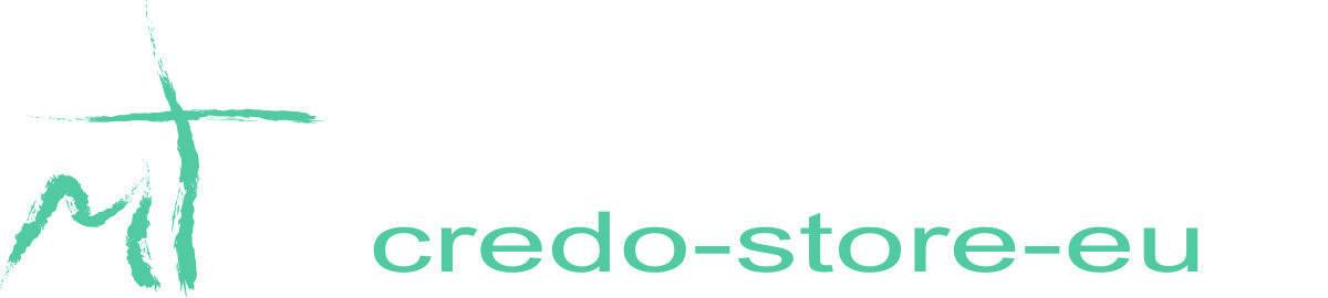 credo-store-eu