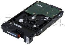 EMC 005048956 300GB SAS 15K 8.9CM 118032654-a01