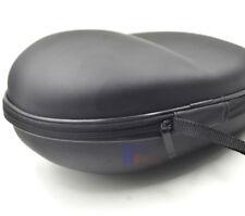 New hard case bag for hesh / Roc Nation Aviator  over ear headphones