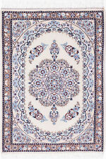 Nain Teppich Orientteppich Rug Carpet Tapis Tapijt Tappeto Alfombra Art Kunst
