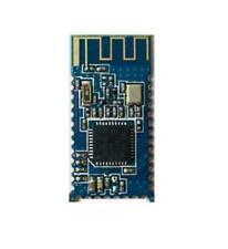 Hm 10 Cc2540 Cc2541 40 Ble Bluetooth Uart Transceiver Module Central Switching
