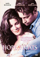 Hope Floats DVD NEW