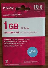%7c 0175 110 82 69 %7c Telekom Magenta mobil Start %7c prepaid Nummer Handy SIM