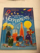 Big Book of Experiments Ser.: Big Book of Experiments by Alastair Smith (1996, …
