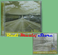 CD IL BEAT GRANDE STORIA CANZONE ITALIANA 8 compilation SIGILLATO pooh (C5)