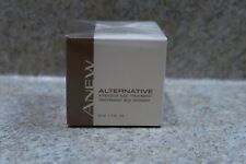 Avon ANEW Alternative Intensive Age Treatment NIB SEALED 1.7 FL OZ
