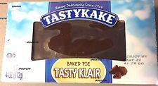 Tastykake Tasty-Klair Pies 6 ct Factory Fresh