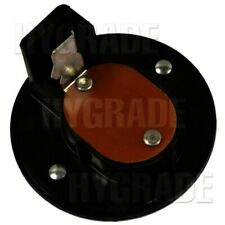 Carburetor Choke Thermostat  Standard Motor Products  CV329
