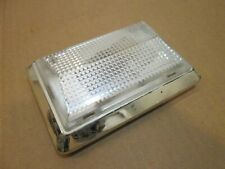 1979-1991 Mustang Dome Light/and other Ford Cars and Trucks