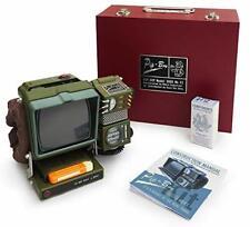Fallout Pip-Boy 2000 Mk VI Construction Kit