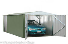 Metal Garden Sheds For Sale Ebay