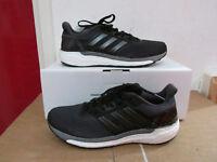 Adidas Originals Supernova Boost BB6035 Hombre Running Zapatillas Liquidación