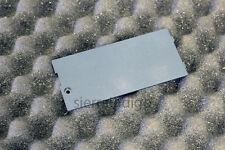 Fujitsu Siemens Stylistic 2300 Laptop Memory RAM Cover Door