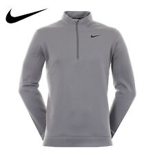 Nike Golf Therma-Fit Repel 1/2 Zip (932350-036) Size Xl
