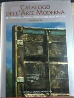 Catalogo dell'arte moderna. Ediz. illustrata: numero 48 Copertina rigida