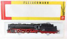 train HO -   FLEISCHMANN LOCOMOTIVE 231 / jouet ancien
