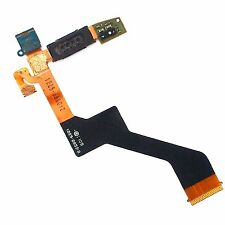 Original Sony Ericsson Xperia Play Z1i Hörer Lautsprecher + Sensor Flex Ribbon Cable