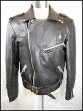 Outdoor Vintage Outerwear Coats & Jackets for Men