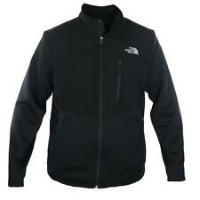 The North Face Men Norris Full Zip Jacket Basic Jacket TNF Black