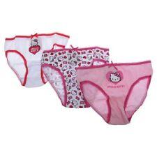 Vêtements rose pour garçon de 2 à 16 ans en 100% coton