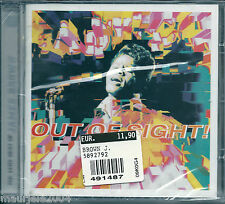 James Brown. Out of Sight! The Very Best (2002) CD NUOVO I Got You (I Feel Good)