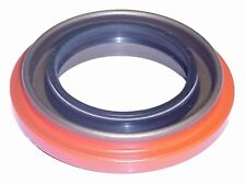 Differential Pinion Seal fits 1980-1983 Plymouth PB250 PB250,PB350 PB200  POWERT