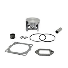For Chainsaw STIHL MS660 066 Piston and Rings 54mm with Gaskets Needle Cage